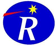 aust republic