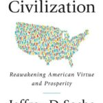 Price Of Civilisation