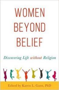 Women Beyond Belief