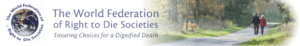 World Federation of Right to Die Societies