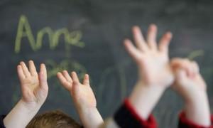 Primary-school-kids